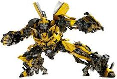 Image result for 2018 transformers movie toys