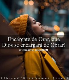 La imagen puede contener: 1 persona, texto Inspirational Bible Quotes, Faith Quotes, Words Quotes, Qoutes, Christian Love, Christian Quotes, Babe Quotes, Funny Quotes, Love Breakup