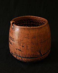 Geology, Archaeology, Terracotta, Boxer, Ceramics, Pintura, Ceramica, Pottery, Ceramic Art