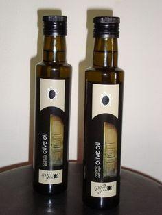 Filion_greek organic olive oil Virgin Oil, Greek Olives, Olive Oils, Greece, Organic, Greece Country, Olive Oil