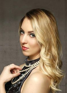 23 Blonde Shoulder Length Hairstyles 2018 Daily Hairstyles, Hairstyles Haircuts, Pretty Hairstyles, Hair Color 2018, Hair 2018, Shoulder Length Hair, Medium Hair Styles, Hair Cuts, Hair Colors
