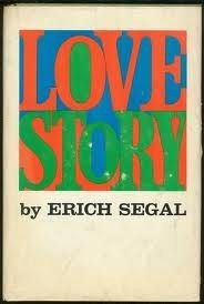 Love this Story books-worth-reading