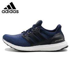 sale retailer 5f79c b4367 Original de la nueva llegada adidas ultra boost zapatos corrientes de los  hombres zapatillas de deporte