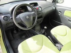 Citroën C2 - Foto 10