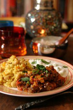Lentil Dal Recipe - NYT Cooking