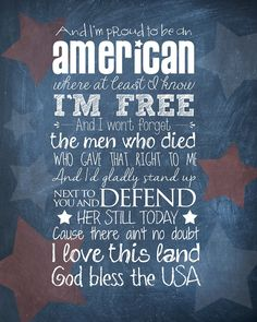 fourth of july quotes - Google Search
