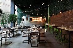 48+Urban+Garden+Restaurant