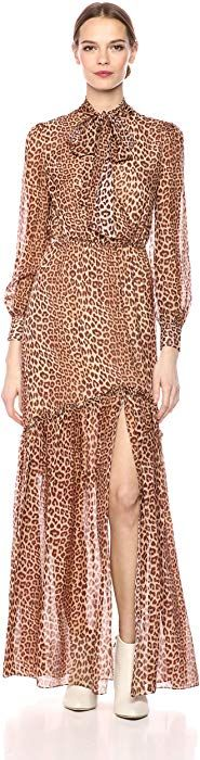 Shop a great selection of Rachel Zoe Women's Verushka. Find new offer and Similar products for Rachel Zoe Women's Verushka. Long Bridesmaid Dresses, Short Dresses, Sexy Party Dress, Rachel Zoe, Women's Fashion Dresses, Ball Gowns, Dresses With Sleeves, Clothes For Women, Contemporary Dresses