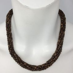 Produkte Archiv | Dreamfactory Crochet Necklace, Beaded Necklace, Jewelry, Fashion, String Of Pearls, Archive, Products, Beaded Collar, Moda