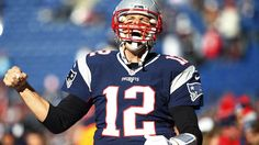 Tom Brady's New Contract Is One Of The Biggest Bargains In Sports..The NFL Players Association fought the good fightfor Tom Brady in court, but theunion might not be so happy with the New England Patriots quarterback after finding out his new contract details. W…