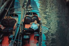 #no #work #venedig Suitcase, Fair Grounds, Fun, Travel, Venice Italy, Viajes, Suitcases, Trips, Traveling