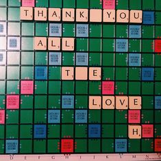 Harry post on Instagram :  Brit Awards. Thank you to everyone who voted. H