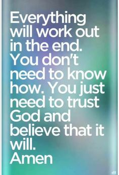 64 Ideas quotes faith trust so true for 2019 Prayer Quotes, Bible Verses Quotes, Faith Quotes, Wisdom Quotes, Quotes To Live By, Scriptures, Quotes On Trust, Trusting God Quotes, Gods Timing Quotes