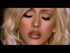 Ricky Martin, Christina Aguilera - Nobody Wants to Be Lonely HD 1080 Music Mix, Sound Of Music, Music Is Life, Good Music, My Music, Latin Music, Best 90s Pop Songs, Love Songs, Techno
