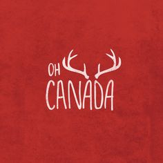It's July eh! Canada Day 150, Happy Canada Day, O Canada, Canada Logo, Canada Travel, Canadian Things, I Am Canadian, Canadian Rockies, The Great White