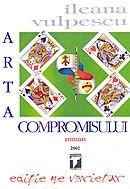 Arta compromisului Books, Alice, Club, Google, Literatura, Libros, Book, Book Illustrations, Libri