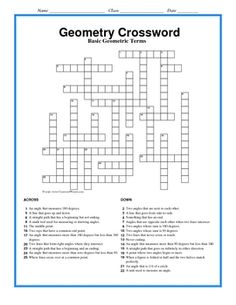 Ace C B E Ee Crossword Puzzles Teaching Math additionally Venn Diagram likewise Original moreover Geometry Basic Concepts A additionally Arithmetic And Geometric Sequences Worksheet Of Arithmetic And Geometric Sequences Worksheet. on finite math worksheets