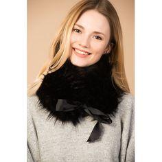 Clé-kürk Boyunluk 42,90 TL ve ücretsiz kargo ile n11.com'da! Suni Kürk fiyatı Kadın Giyim