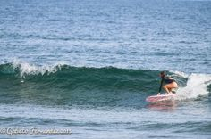 WorldWide Travel Ocean Girl: WSSM Surf House en Aguadilla, Puerto Rico