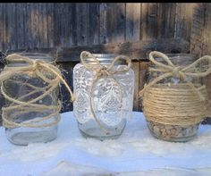 Creative shabby chic decor, simply super scintillating clue to attempt, click this chic idea ref 8090713055 immediately. Rustic Wedding Reception, Chic Wedding, Wedding Table, Dream Wedding, Wedding Ideas, Reception Ideas, Table Planner, Paper Flower Wreaths, Deco Table