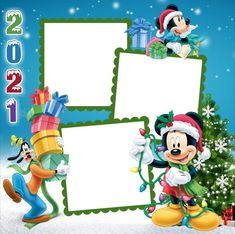Christmas Scrapbook Paper, Disney Characters, Fictional Characters, Disney Princess, Art, Art Background, Kunst, Performing Arts, Fantasy Characters