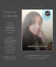 De Gabriela Dorado
