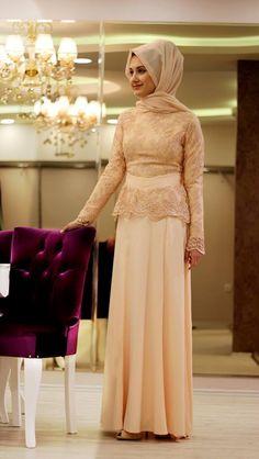فساتين سهرة للمحجبات 2014 http://egyptnewsmagazine.blogspot.com/2014/09/evening-dresses.html#.VBn1wfmSzKd