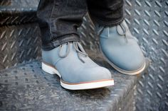 UGG® Australia's desert boot for men - the #Westly #fathersday #footwear #shoes