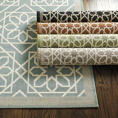 Find out where to find GREAT deals on RUGS!  www.providenthomedesign.com.