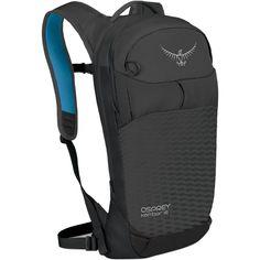 Shop a great selection of Osprey Packs Kamber 16 Men's Ski Backpack. Find new offer and Similar products for Osprey Packs Kamber 16 Men's Ski Backpack. Gym Backpack, Backpack Online, Lacrosse Backpacks, Osprey Packs, Mens Skis, Ski Gear, Shoulder Backpack, Profile Design, Unisex