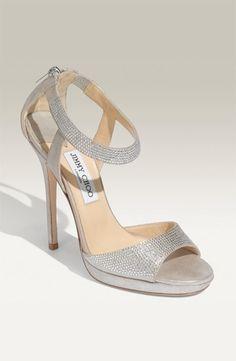 faa246b5e3 Jimmy-Choo-Lancer-Sandals Calças Femininas