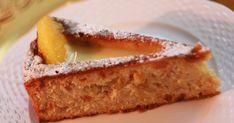 How To Make Cake, Cornbread, Banana Bread, Cheesecake, Ethnic Recipes, Food, Vaj, Cakes, Millet Bread