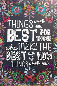 Image result for positive quotes for work