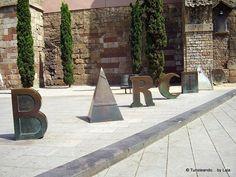 barcino.JPG (1024×768)