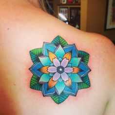 Flower Tattoo Gallery Part 3 Tulip Tattoo, Orchid Tattoo, Lotus Tattoo, Cherry Tattoos, Clover Tattoos, Tattoo Skin, Tattoo Aftercare, Tattoos Gallery, Flower Tattoo Designs