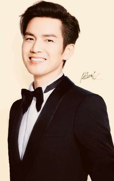 Wallace Chung, Chinese, Actors, Actor, Chinese Language