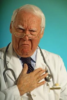 Dealing With Difficult Doctors and Doctors Who Don't Listen: Empowered thyroid patients develop skills to better communicate with doctors and manage difficult practitioners.