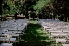 Traditional Wedding in Bordeaux - French Wedding Style Outdoor Ceremony, Wedding Ceremony, Wedding Day, Best Wedding Venues, Wedding Styles, French Wedding Style, Civil Wedding, Groom Outfit, Love At First Sight