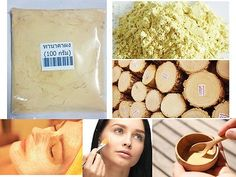 nice 100 g Thanaka Powder Anti Acne Face Mask Skin Care Whitening Treatment Cleanser - For Sale View more at http://shipperscentral.com/wp/product/100-g-thanaka-powder-anti-acne-face-mask-skin-care-whitening-treatment-cleanser-for-sale/