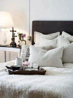 neutrals #home #decor