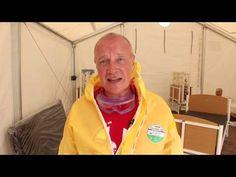 Dr Martin Deahl - YouTube Dr Martins, Rain Jacket, Windbreaker, The Originals, Music, Youtube, Musica, Musik, Muziek