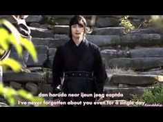 The Princess' Man ~ One Day Of Love - YouTube Park Si Hoo, Korean Drama Songs, One Day, Lee Min, Love, Youtube, Fictional Characters, Princesses, Men