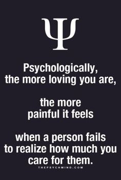 2955 Best Psychology Quotes Images In 2019 Thoughts Thinking