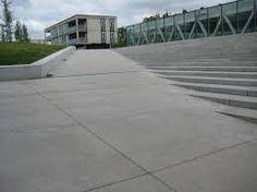 betonplatten großformat - Google-søgning