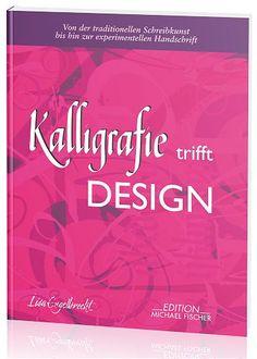 Edition Michael Fischer - Kalligrafie trifft Design | boesner.com