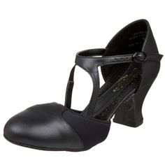 Online Fashion Shop Shop women fashion accessories and clothes Ballet Shoes, Dance Shoes, Shoe Collection, Wedding Shoes, Character Shoes, Black Shoes, Ankle Strap, Flats, Broadway