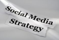 Home Business Watchdog 5 Social Media Marketing Tips for Small Businesses | Home Business Watchdog