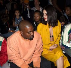 19e93c17ed92 Kendall Jenner shows off her new shorter hairdo at fashion show ...