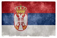 Ко су најпознатији људи пореклом из Србије? - http://www.vaseljenska.com/drustvo/ko-su-najpoznatiji-ljudi-poreklom-iz-srbije/