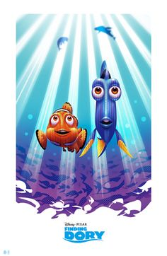 Get a FREE* Finding Dory poster when you link your account to Fandango VIP. Details: http://www.disneymovierewards.go.com/promotions/special-offers/FindingDory?cmp=DMR|PIN|GWP|FindingDory   (* Plus $3.75 SHIPPING AND PROCESSING. Offer good in the U.S. only. Offer expires 7/15/16)